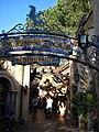 Disneyland - 15589503912.jpg