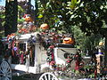 Disneyland Haunted Mansion 03.jpg