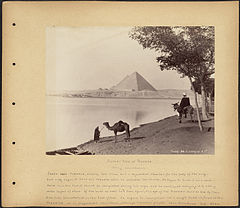 Distant View of Pyramids by Boston Public Library.jpg