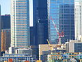 Distant construction on Toronto's skyline, 2016-01-21 (18) (23914915834).jpg
