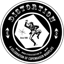 Distortion logo.png