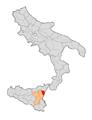 Distretto di Acireale.png