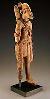 Djenne Terracotta Archer (13th-15th cent).jpg