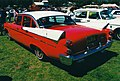 Dodge Custom Royal (16160405409).jpg