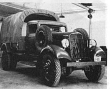 Dodge WC series - Wikipedia