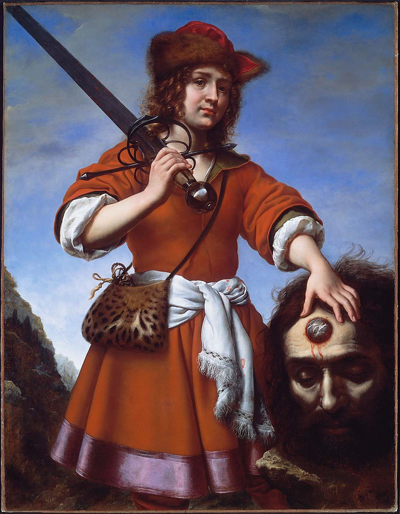 Dolci David con la testa di Golia.jpg