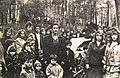 Dolenjski cigani na pogrebu Rudija Malovca.jpg
