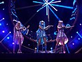 DollyStyle.Melodifestivalen2019.19e114.1000991.jpg