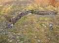 Dolmen de Vezinies III 08.jpg