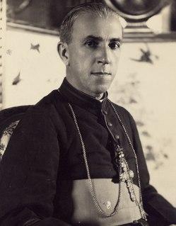 Augusto da Silva