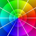 Domain coloring z 02.jpg