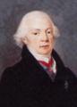 Domingos António de Sousa Coutinho.png