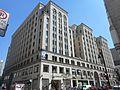 Dominion Square Building 16.JPG