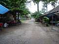 Donesao Hill Tribe Cultural Garden, Laos 2.JPG