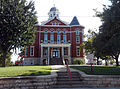 Doniphan County courthouse - Troy, KS (5).jpg