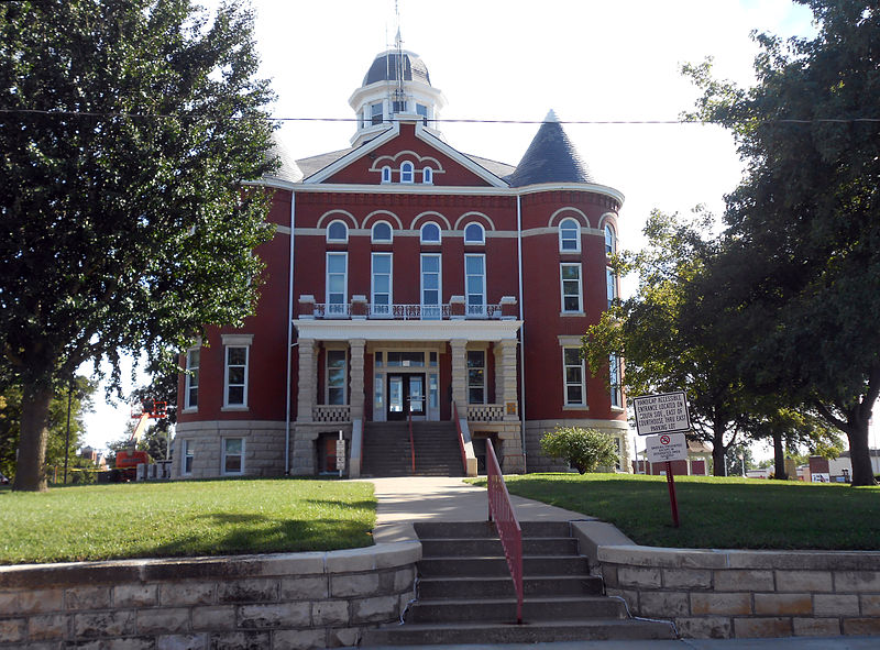 doniphan county Search doniphan county, ks homes for sale, real estate, and mls listings view for sale listing photos, sold history, nearby sales, and use our match filters to find your perfect home in doniphan county, ks.