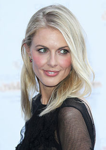 Donna Air, London, 2013 (crop).jpg