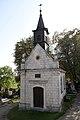 Donnerskirchen - Friedhofskapelle.JPG