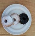 Donuts-delhi-006.png