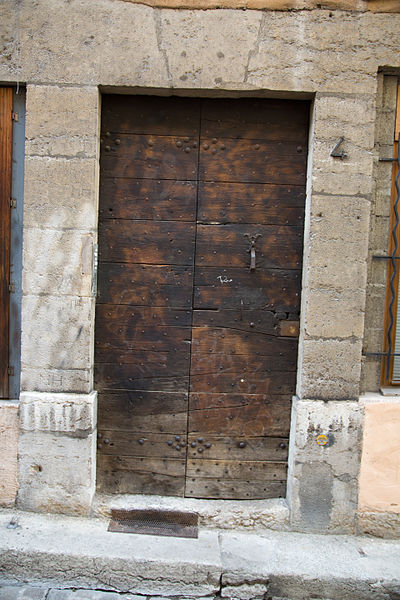 Doors of Lyon, France 25.jpg