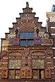 Dordrecht 121.jpg