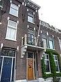 Dordrecht S 11 D GM Buiten Walevest 12 Woonhuis 09042020.jpg