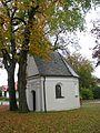 Dorfkapelle von Hirschberg bei Beilngries von 1713.jpg