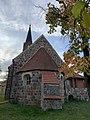 Dorfkirche Petkus Ostansicht.jpg