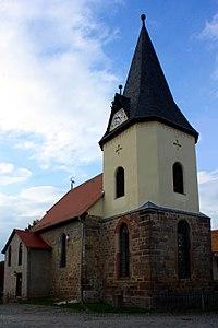 Dorfkirche Schmölln.jpg