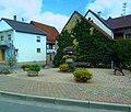 Dorfmitte von Münsterappel - panoramio.jpg