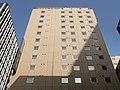 Dormy Inn Premium Namba.JPG