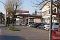 Dornbirn-Hertz-Erotikmarkt-01ASD.jpg