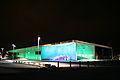 Dornier-Museum bei Nacht.jpg