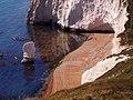 Dorset Coast - panoramio.jpg