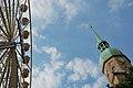 Dortmund-100706-15246-Reinoldi.jpg