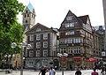 Dortmund 002.jpg
