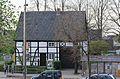 Dortmund Baudenkmal Brackeler Hellweg 140 IMGP1269 wp.jpg