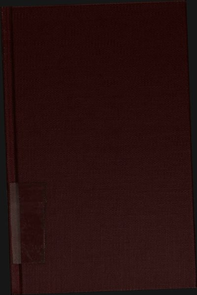 File:Dostoïevski - Le Rêve de l'oncle, trad. Kaminsky, 1895.djvu