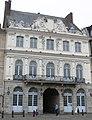 Douai - hôtel du Dauphin.JPG