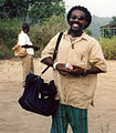 Douala 2005 55.JPG