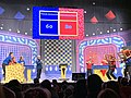 Double Dare Live in Cleveland.jpg