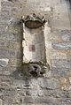 Dourdan Saint-Germain-d'Auxerre 715.JPG