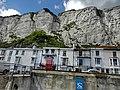 Dover - panoramio (26).jpg