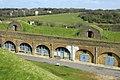 Dover Castle (EH) 20-04-2012 (7216941490).jpg