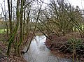 Dowles Brook - geograph.org.uk - 1724134.jpg