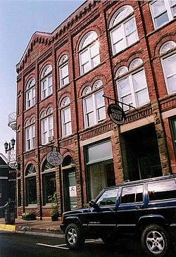 DowntownLewisburgWV.jpg