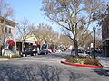 Downtown Davis1 2008.JPG