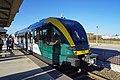 Downtown Denton Transit Center September 2015 12.jpg