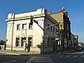 Downtown Galt (6622444159).jpg