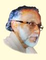 Dr. Alif Ansari (Poet Writer).png